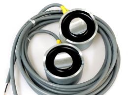 R가공 전자석 JL-02R [R가공/라운드가공/환봉/전자석/전자석홀더/전기자석/자석/마그네틱]