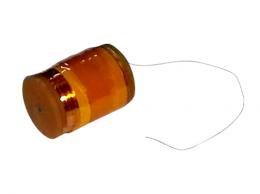 순철코일전자석 JL-05PC [전자석/코일전자석/코일/순철/순철가공/자석/마그네틱]