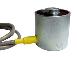 돌출형전자석 JL-05JSPB [전자석/전자석홀더/전기자석/소형전자석/자석/마그네틱]
