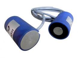 단극전자석(강력형) JL-04US [전자석/전자석홀더/단극/단극전자석/자석홀더/전자자석]
