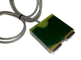다극전자석(2극) JL-1M [전자석/전자석홀더/다극/다극전자석/전자자석/자석/마그네틱]
