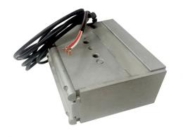 사각전자석 JLES-04A [전자석/전자석홀더/전기자석/전자자석/자석/마그네틱/운반]