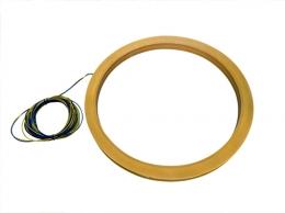 대형 링형전자석 JL-SRB05 [전자석/전자석홀더/전기자석/링형자석/대형전자석/자석/마그네틱]