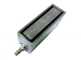 컨넥터형 전자석 JLC-05 [전자석/전자석홀더/케이블가공/케이블/컨넥터/커넥터/자석]