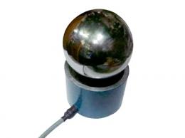 라운드 가공 전자석 JLRO-01 [전자석/R가공/라운드가공/환봉/전기자석/자석/마그네틱]