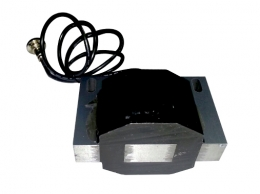 특수제작형 전자석 JLSP-01 [전자석/원형전자석/사각전자석/전기자석/자석/마그네틱]