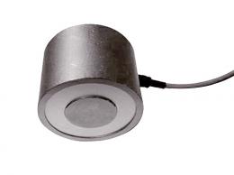 특수제작형 전자석 JLSP-02 [전자석/원형전자석/사각전자석/전기자석/자석/마그네틱]