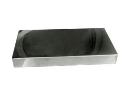 판자석 JLP-2512S [자석판/철편제거/철편수거/철분제거/자석청소기/자력선별기/자석/마그네트]