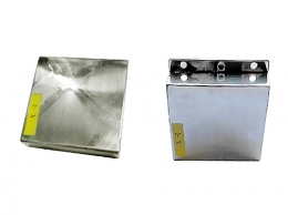 단극판자석 JLUP-1025S [자석판/철편제거/철편수거/철분제거/자석청소기/자력선별기/자석/마그네틱]