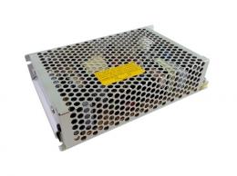 콘트롤러 JDC-24 (DC 24V) [컨트롤러/콘트롤박스/SMPC/파워서플라이/정류기/전원공급장치]