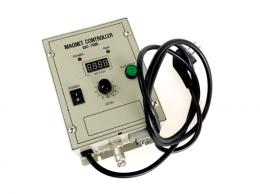 고급형 콘트롤러 JDC-1090 (DC 10-90V) [컨트롤러/콘트롤박스/DC/직류/정류기/전원공급장치]
