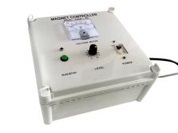 잔류자기 제거용 콘트롤러 JDC-10A-D (탈자기능포함) [컨트롤러/잔류자기제거/탈자/자력제거/정류기]