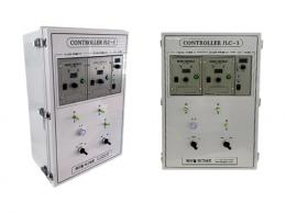 콘트롤러 특수제작 JLC-3PC [컨트롤러/콘트롤박스/DC/직류/정류기/전원공급장치/마그네트/자석]