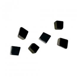 사다리꼴 네오디움자석 [영구자석/네오듐/ND/초강력자석/강력자석/사다리꼴자석/강력네오디뮴]