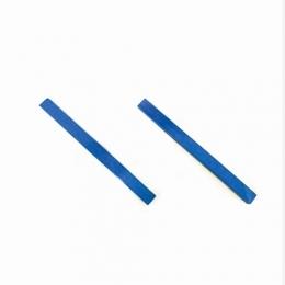 페라이트자석 [분체도장/페라이트/세라믹/훼라이트/영구자석/고온용자석/공업용자석/자석]