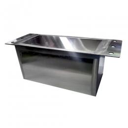 초강력 판자석 [판자석/자석판/초강력자석/강력자석/철분제거/영구자석/네오디움자석]