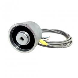 지그흡착용전자석 [흡착용전자석/전자석/자석/강력전자석/초강력전자석/전자석특수제작]