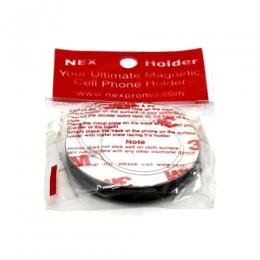 휴대폰거치대 [휴대폰거치용자석/거치대/핸드폰거치용/거치용자석/리모콘거치대/핸드폰거치대]