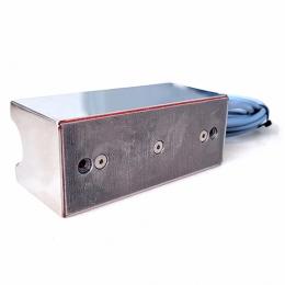 방수전자석 [방수형전자석/방수용전자석/방수TYPE/중심간격테스트용전자석/유체실험용전자석]