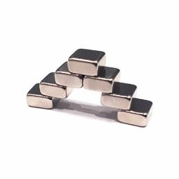 단면2극네오디움자석 [네오듐자석/네오디늄자석/네오디뮴자석/ND자석/강력자석/단면2극/자석]