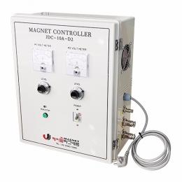 개별제어콘트롤러 [개별자력조절콘트롤러/컨트롤러/콘트롤박스/파워서플라이/대용량콘트롤러]