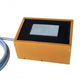 사각단극전자석[사각전자석/전자석/단극전자석/자석/마그네틱/강력전자석/초강력전자석]