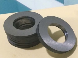 원형나이프(50파이)/산업용나이프_반제품