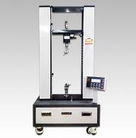 만능재료시험기 / 인장시험기 / 인장압축시험기 소형