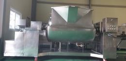 핫니더(1톤;10HP)