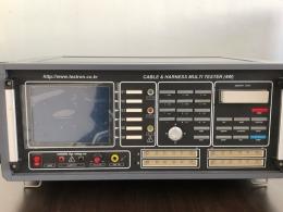 하네스(HNERSS) 계측기, 멀티테스터기