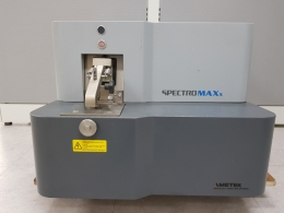 스펙트로 Spectro Maxx lmm06 금속성분분석기 매각(신품급,가격조정가능)
