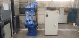 산업용로봇, 야스카와 UP50N