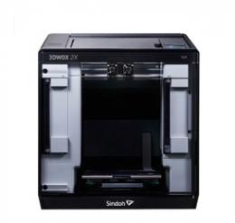 신도리코 3D 프린터 3DWOX 2X