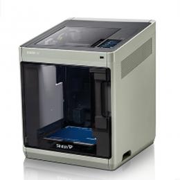 신도리코 3DWOX 1X 3D 프린터