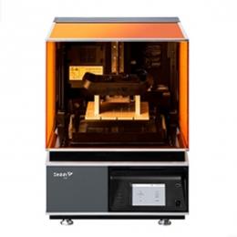 신도리코 Sindoh A1 3D 프린터