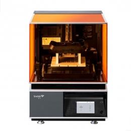 신도리코 Sindoh A1 Plus 3D 프린터 덴탈용