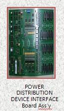 PCB 보드 수리