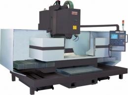 머시닝센터 VMM-15800