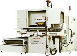 CNC 연삭기