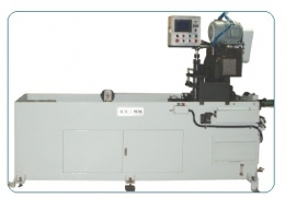 파이프절단기 DSM603MC-FA