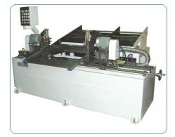 파이프절단기 DSM302M-FA