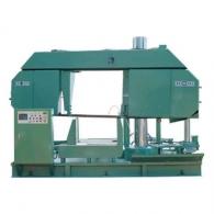 톱기계(각도형 H-400MA/500MA/700MA/1100MA)