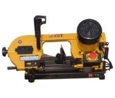 톱기계(각도형 알파-컷 ST-G510A)