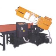 톱기계(각도형 S-6235HA)