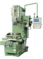 우창 슬로터 STM-250