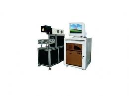 CO2 레이저 마킹기.레이져마킹기 10W/30W/50W/100W-중고기계판매