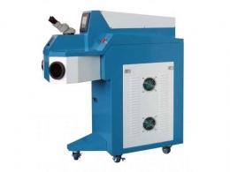 스팟(spot) 레이저용접기 90W (귀금속 치공구 수정가공 정밀가공 최적합)