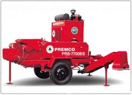 톱밥제조기-목재파쇄기 겸용(PRS-7700ES)