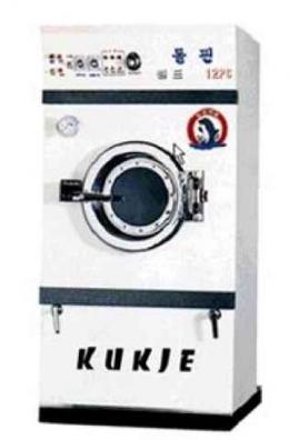 스팀건조기/세탁기계