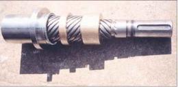 기어펌프(Gear Pump)